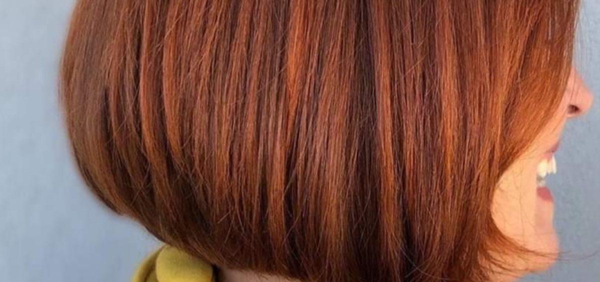 New Look 2020 Bristles Is The Best Salon To Do It Bristles Charlottesville S World Class Hair Beauty Salon